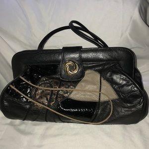 fifth avenue handbags